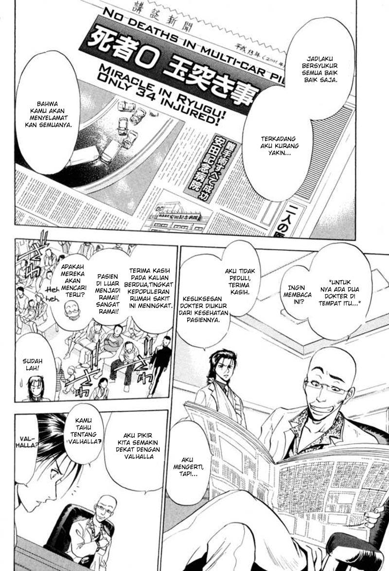 Komik godhand teru 010 11 Indonesia godhand teru 010 Terbaru 16|Baca Manga Komik Indonesia