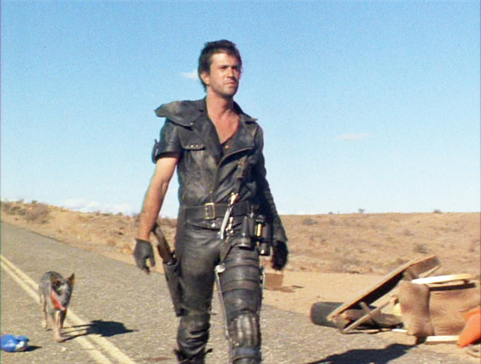 Gallery For gt Mad Max Road Warriors