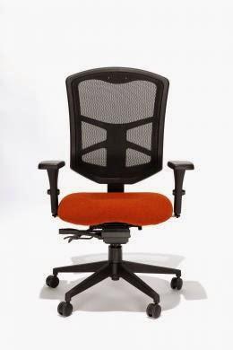RFM Echelon Chair
