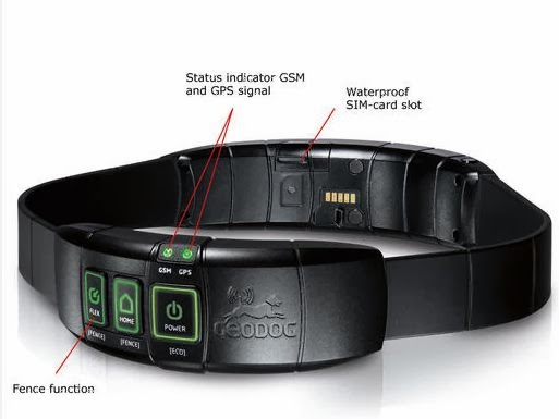 Coolest GPS Gadgets and Designs (11) 9