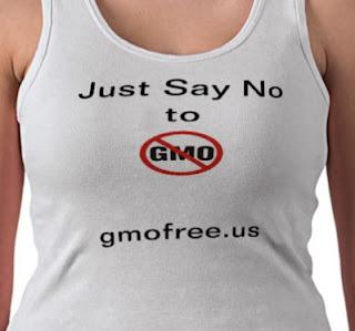 Gmo free world gmo free zone tshirts buttons signs Esdifan
