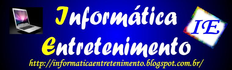 Blogs Informática