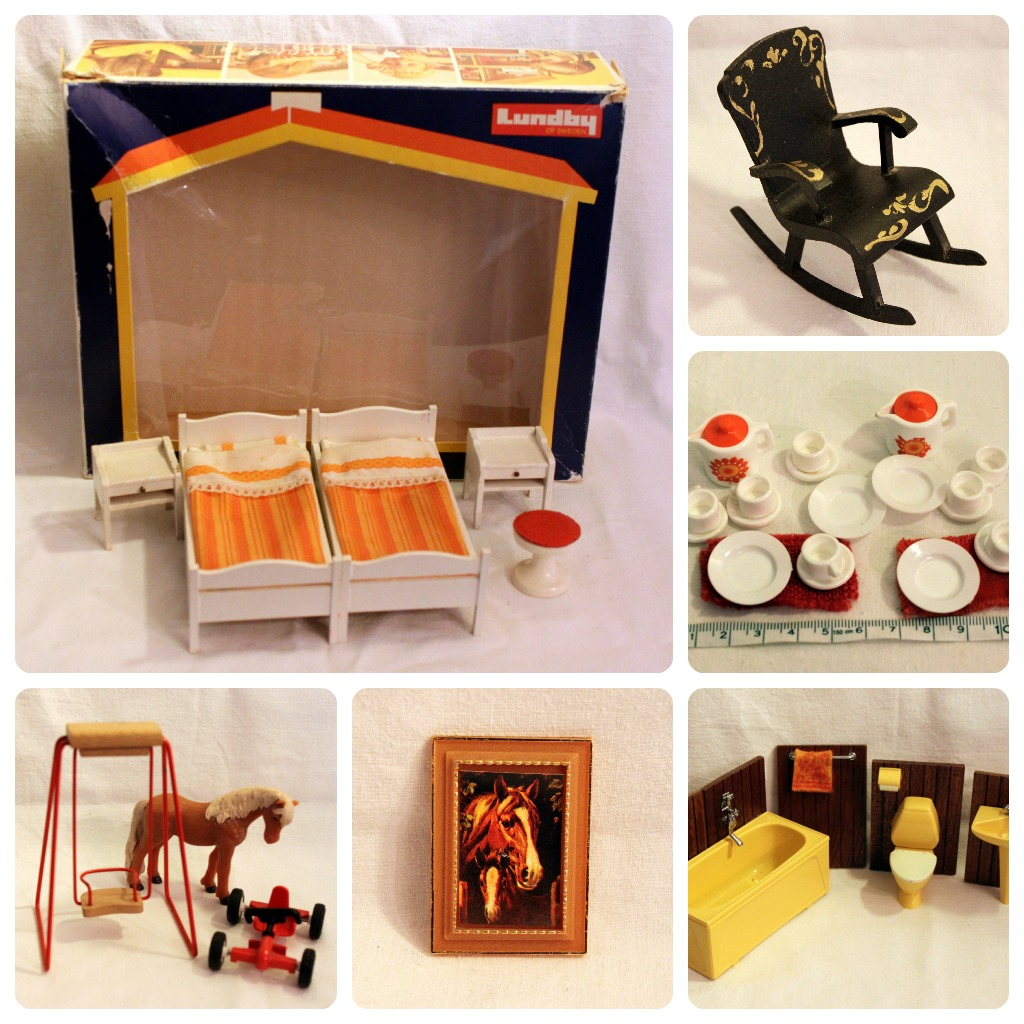 ikea lillabo dollshouse blythe. Blythe Clothes And Deco ;D) So There Are A Few More Lovely Caco Dollhouse Dolls, Lundby Furniture Tiny Collection Of Hennig Dishes At Ebay! Ikea Lillabo Dollshouse N