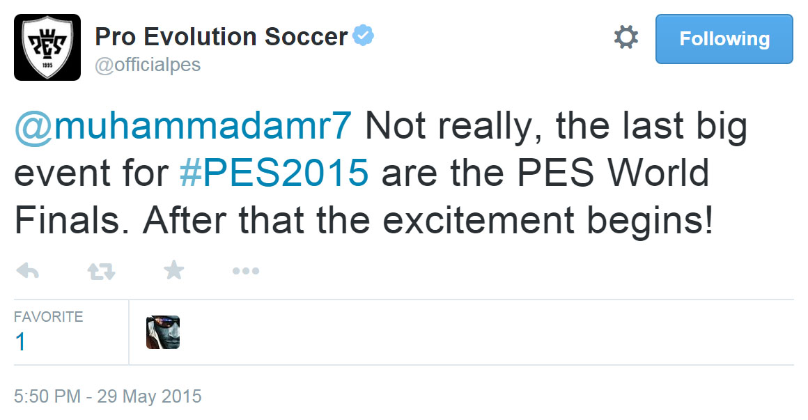 konami-tease-pes-2016-announcement-3.jpg
