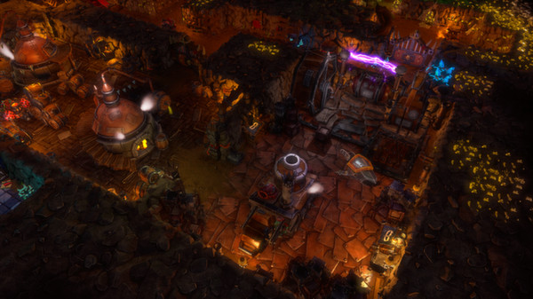 Dungeons-2 2.jpg