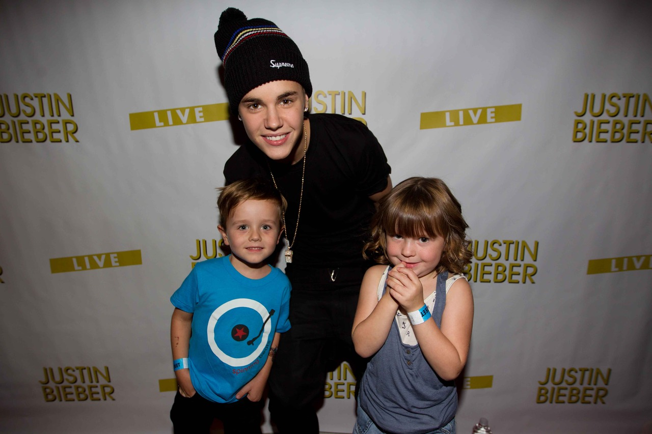 How much are justin bieber meet and greet gallery greeting card how much is justin bieber meet and greet tickets image collections bieber exclusive believetour meet greets m4hsunfo
