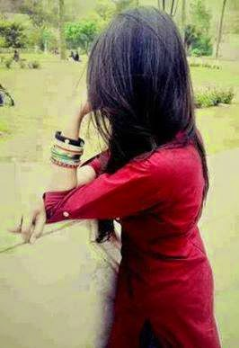 Latest Awesome Profile Pic For Facebook For Girls 2015