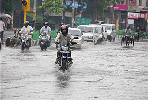 Rains in Delhi, waterlogging, India,Live News, Today Top Stories, Latest News, Daily News, Breaking News, Latest News, Political News, Business News, Financial News, Bollywood News, Sports, India News, World News, Top News, Lifestyle News,Daily News, Blogs, Videos, Travel, Auto