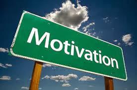 Kumpulan Kata Motivasi Terbarik Terbaru