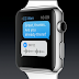 How Apple Watch poses a big dilemma for advertisers