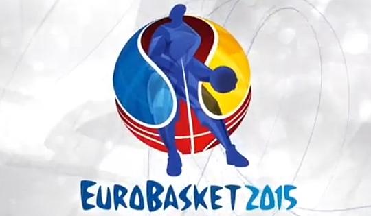 Especial MD: Sponsorización Técnica Eurobasket 2015