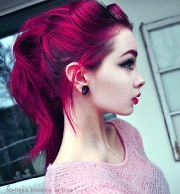 http://4.bp.blogspot.com/-SunAke_a224/UfacW-qh8YI/AAAAAAAAAfs/XoE1l4TsDGA/s1600/cabelo+colorido+1.jpg