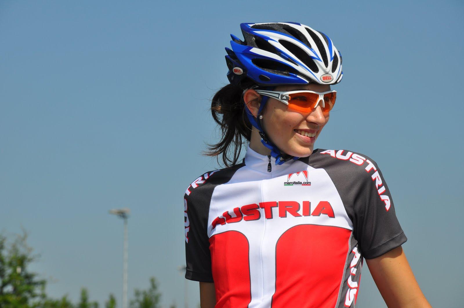 Melanie Amann