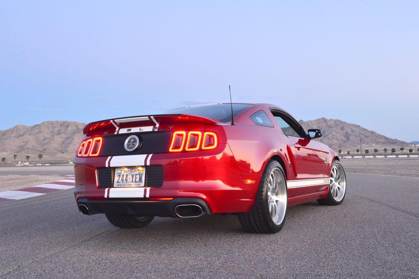 Shelby+GT500+Super+Snake+2.jpg