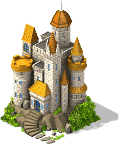 res_rollercoaster_castle