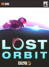 lost-orbit-pc-cover-www.ovagames.com