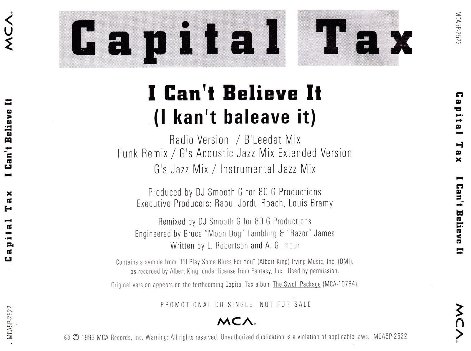http://4.bp.blogspot.com/-Surbvvq5zys/TrYGB8bXtXI/AAAAAAAAC1M/HAUtdBBdQQU/s1600/Capital+Tax+I+CaBA.jpg