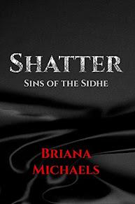 Shatter - 2 April