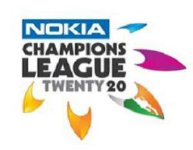 CLT20 POINTS TABLE