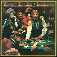 The Gambler (1980) pelicula