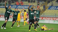 juve-stabia-sassuolo-serie-b