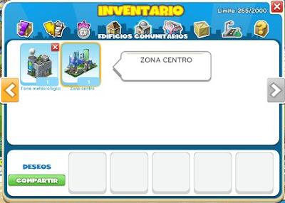 Tienes problemas para entrar a la Zona Centro?  Zona+centro+inv