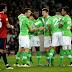 Wolfsburg vence na França e garante vaga no mata-mata da Liga Europa