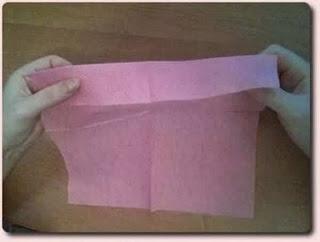 origami-bunga-mawar