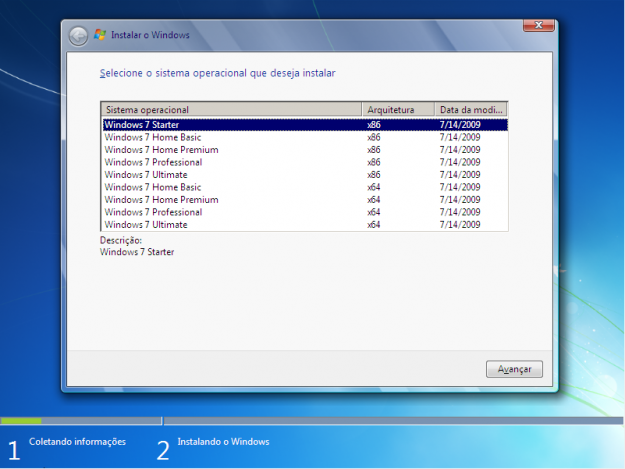 upgrade windows 7 professional to ultimate for free