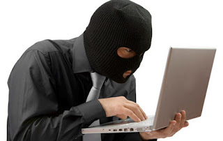 laptop robber,stolen laptop,laptop thief,free services to find out stolen laptop