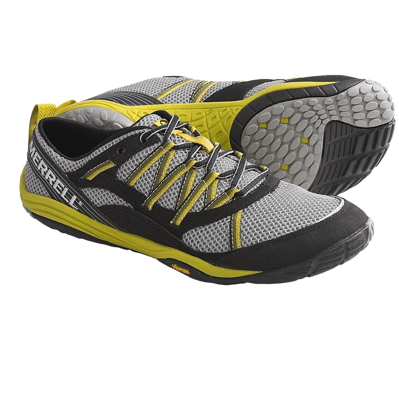 sandales minimalistes a la recherche de la chaussure de trail minimaliste id ale. Black Bedroom Furniture Sets. Home Design Ideas