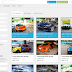 Automarket - Auto Marketplace Theme