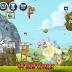 Download Angry Birds Star Wars II v1.2.6 Mod Apk