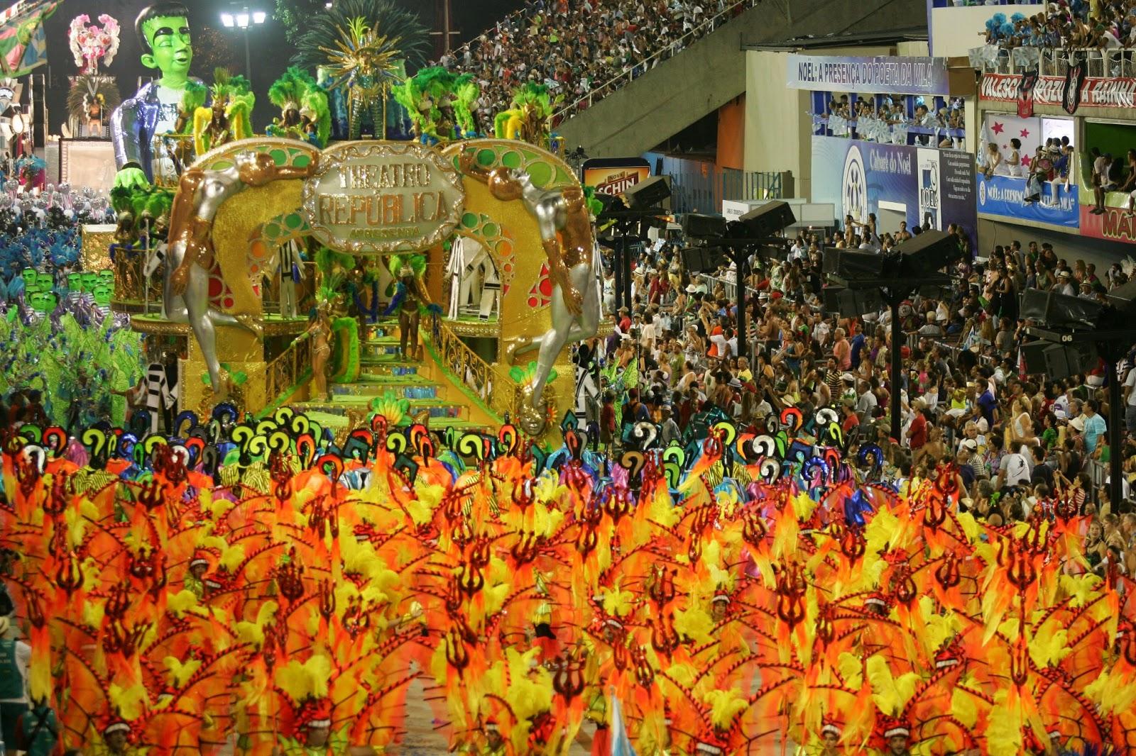 Fotos do carnaval do recife antigo 98