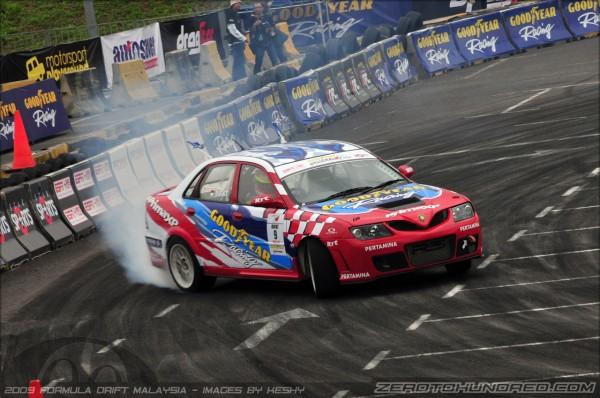 free account aug kereta drift team juga kereta estima sale