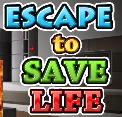 123Bee Escape to Save Lif…