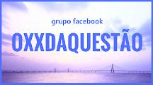 grupo facebook oxxdaquestao