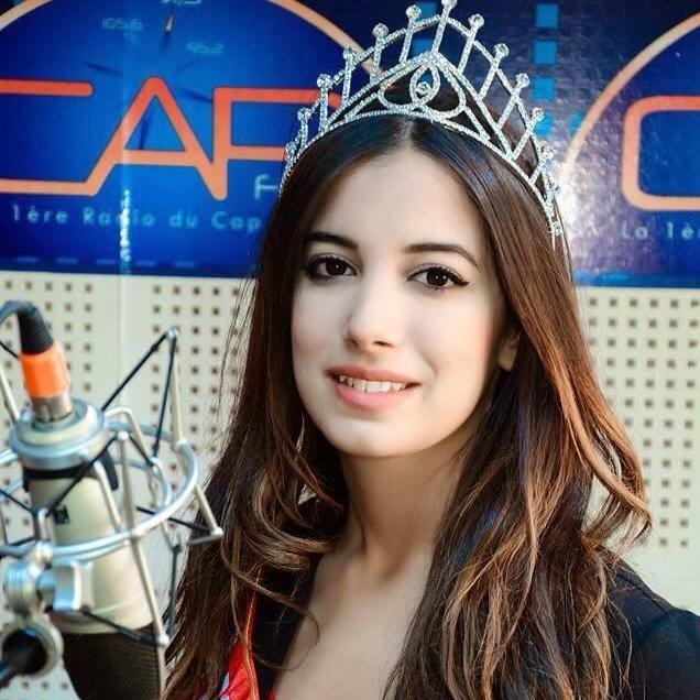 Emna Dhib  (Tunisia 2014)  Miss+tunisia+Emna+Dhib4