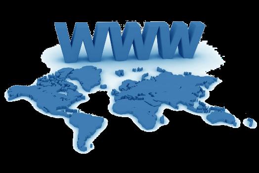 Привязать домен второго уровня к своему блогу на сервисе blogger