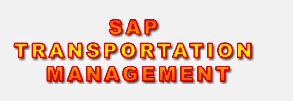 SAP Transportation Management: Savings of up to 12 percent are possible