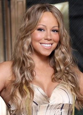 Hottest Information: Mariah Carey Pics  Mariah Carey
