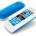 Nokia Lumia 710 Price, 270 Euros! Price, Specifications, Release Date!