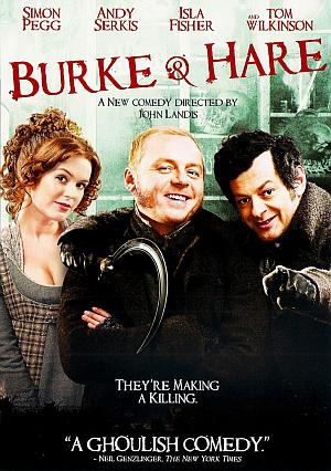 http://www.imdb.com/title/tt1320239/