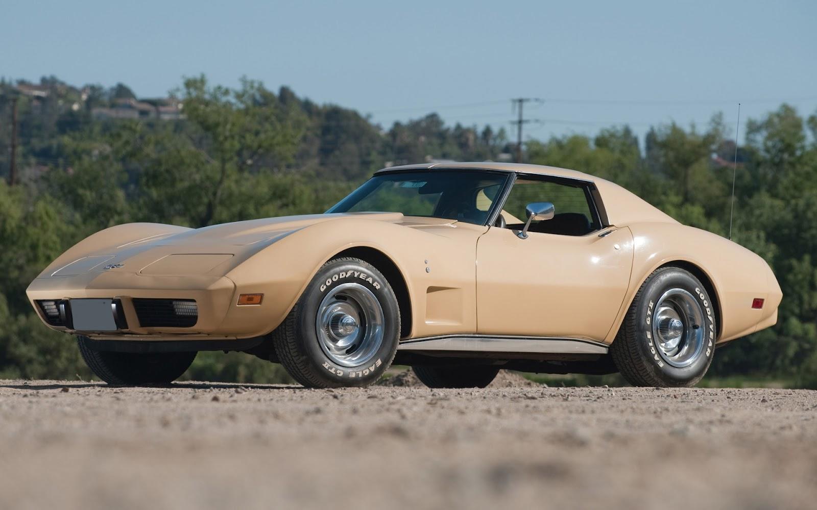 http://4.bp.blogspot.com/-SvAPhPJSziw/T8N_tz-0FMI/AAAAAAAAwqI/E4Ft-j3vuV0/s1600/Corvette+(C3)+1977.jpg
