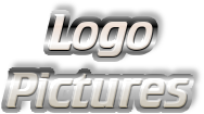 New Logo Quiz & Pictures 2014