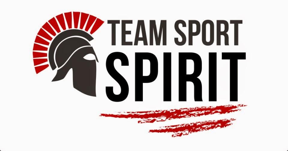 Team Sport Spirit