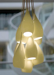 Illuminating Your Homes Ceiling Lights And Pendant Lights