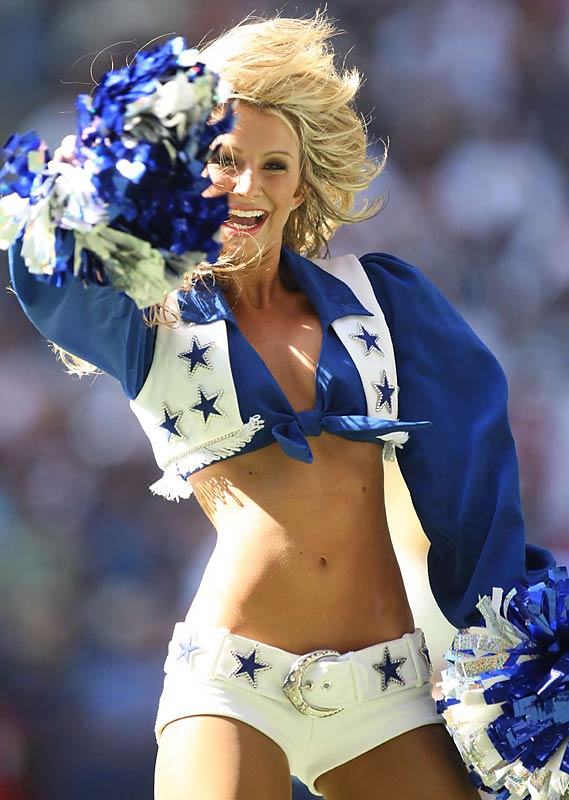 how much do nfl cheerleaders get paid odds week 3 nfl
