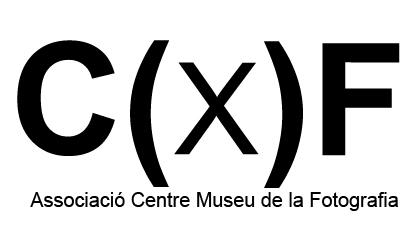 CENTRE MUSEU DE LA FOTOGRAFIA