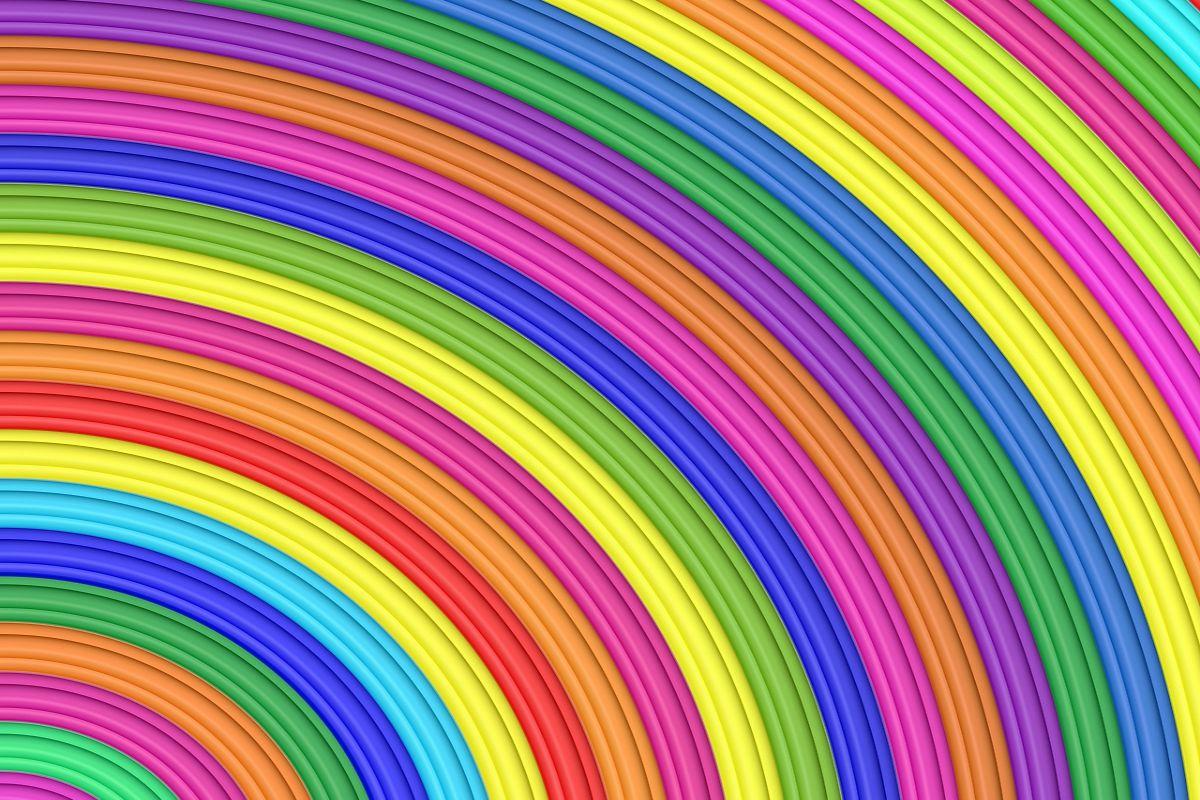 25 fondos de pantalla de arcoiris fondo de pantalla for Imagenes animadas para fondo de pantalla